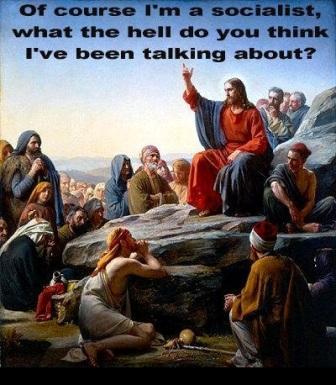jesus-the-socialist-03