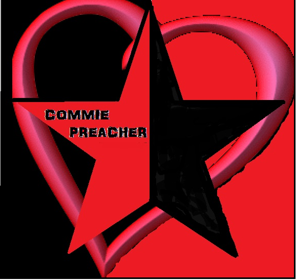 commiepreacherpic02